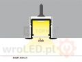 LED_profile_SMART-IN10_mounting.jpg