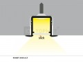 LED_profile_SMART-IN10_mounting_1.jpg