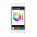 wLightBox - control_iphone6_silver_portrait.png