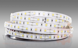 TAŚMA LED SMD 2835 IP20 4,8W/m