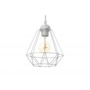 Lampy Sufitowe Led Do Sypialni Sklep Wroled