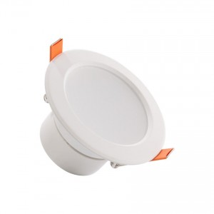 Oprawa Downlight LED Philips Lux 6W