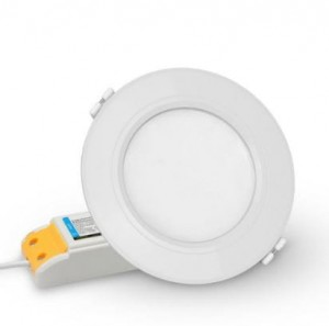 FUT068 - Mi-Light - DOWNLIGHT 6W RGB+CCT