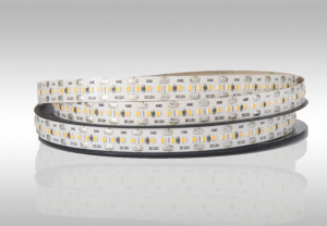 TAŚMA LED SMD 2835 IP20 9,6W/m
