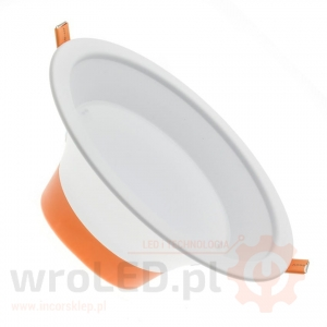 Oprawa Downlight LED Philips Lux 16W