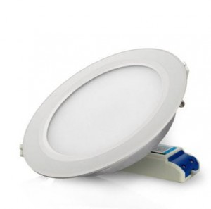 FUT066 - Mi-Light - DOWNLIGHT 12W RGB+CCT
