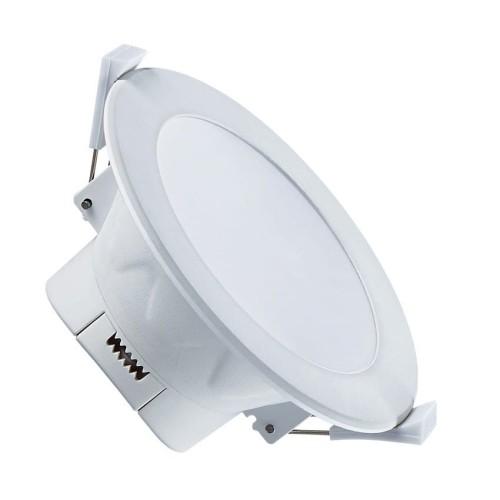 Prima Oprawa Downlight LED Do łazienek 10W IP44 - Sklep internetowy Wroled LA-73