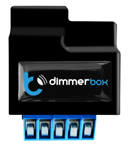 dimmerBox - front 600px.png