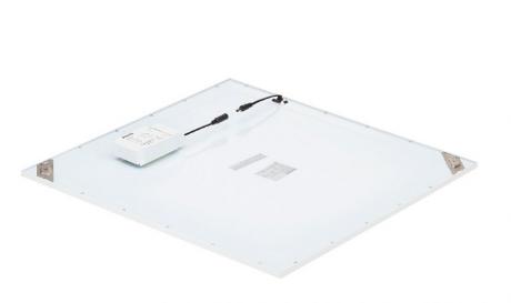 энергосберегающие светодиодные панели