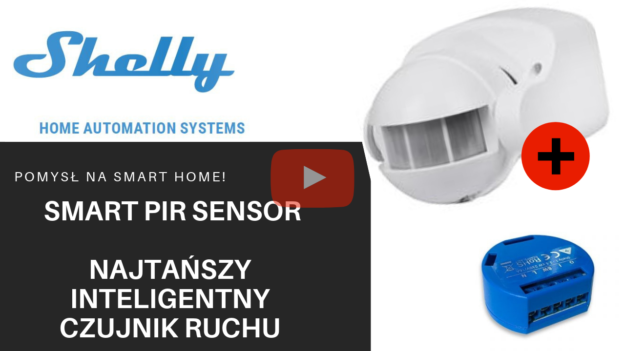 SHELLY_AND_PIR_SENSOR